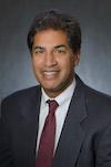 Harish M. Sehdev, MD