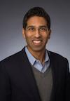 Anish A. Sheth, MD