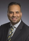 Arshad Siddiqui, MD