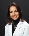 Helen Simigiannis, MD
