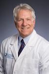 Andrew H. Sokel, MD, FAAFP