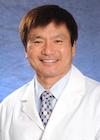 Dr. Michael Yeng-Tjien Wong, MD