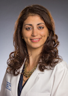 Desiree M. Younes, MD