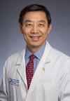Lei Zhang, MD
